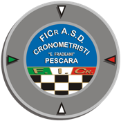 Associazione Cronometristi Pescara